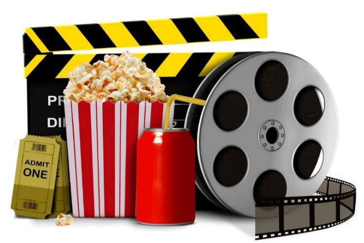 50 Free Movie Streaming Sites (2020)