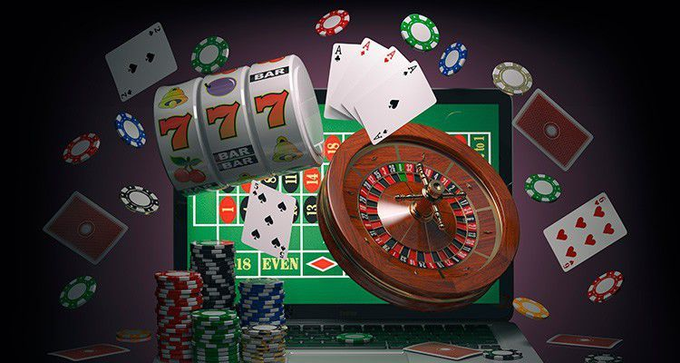 Pin on Best online casino ratings