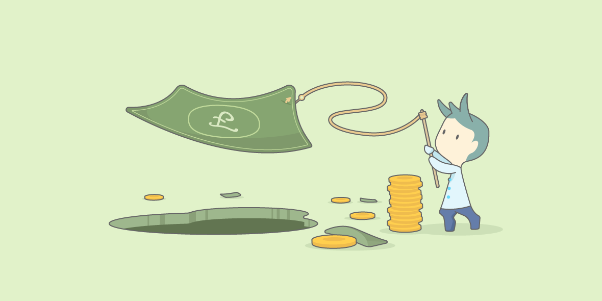 How Much Can You Make From Matched Betting in 2020?