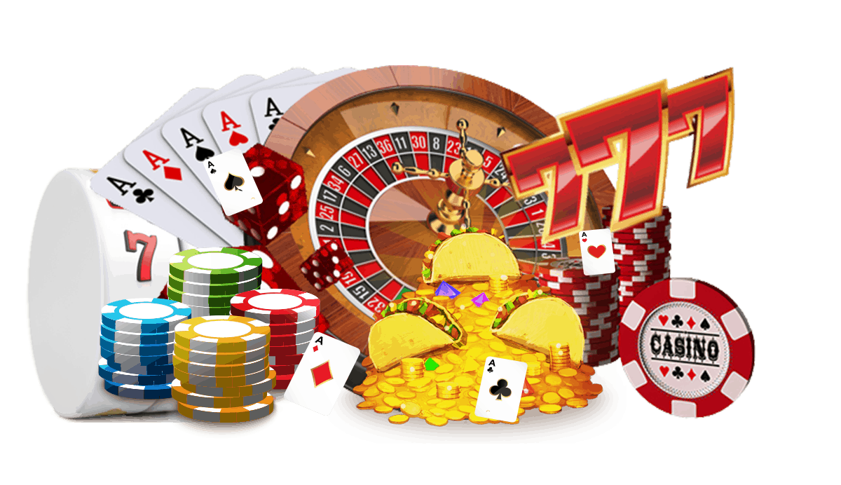Discover The Best Canadian Online Casino Guide