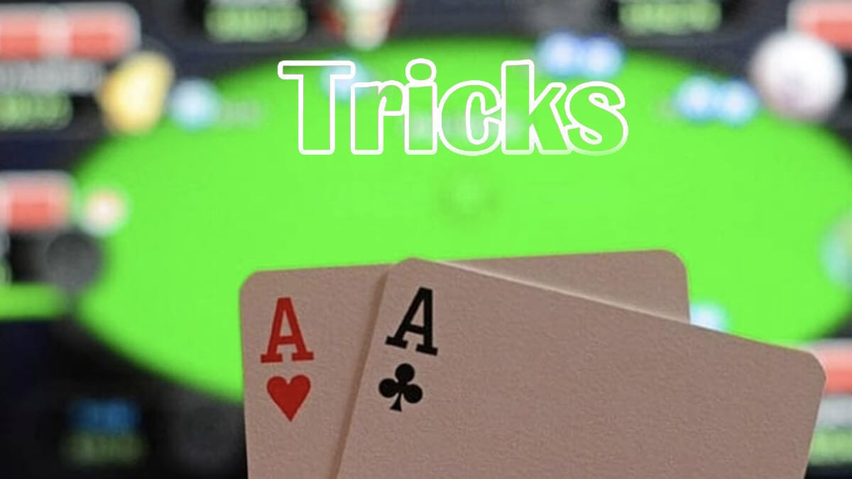 Expert Gambling Tips and Tricks - How to Gambling Like an Expert
