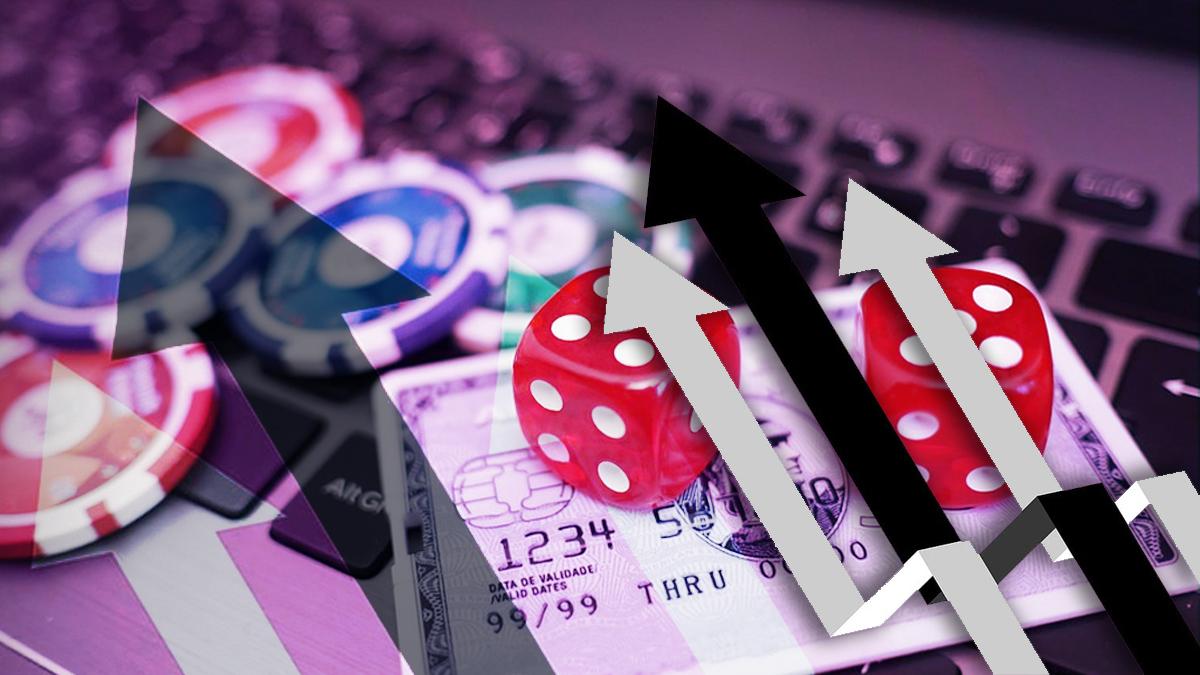 Increase Your Gambling Bankroll - Casino Money Management Tips