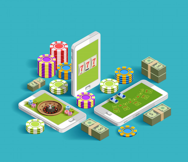 How to Choose the Right Online Casino - scholarlyoa.com