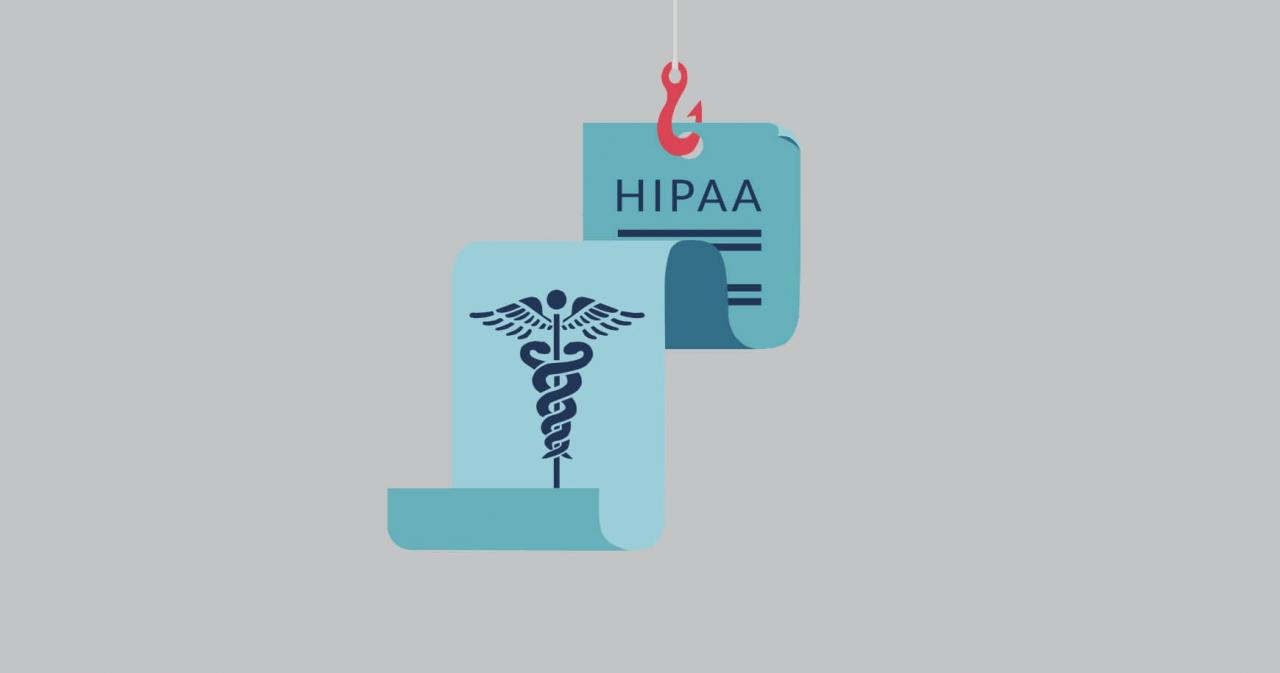 Hospitals and Ransomware: Phishing and Healthcare