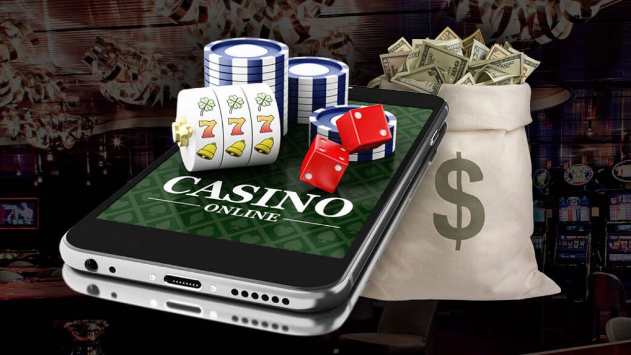 Sports Betting vs Online Casino Gambling - Which to Choose?