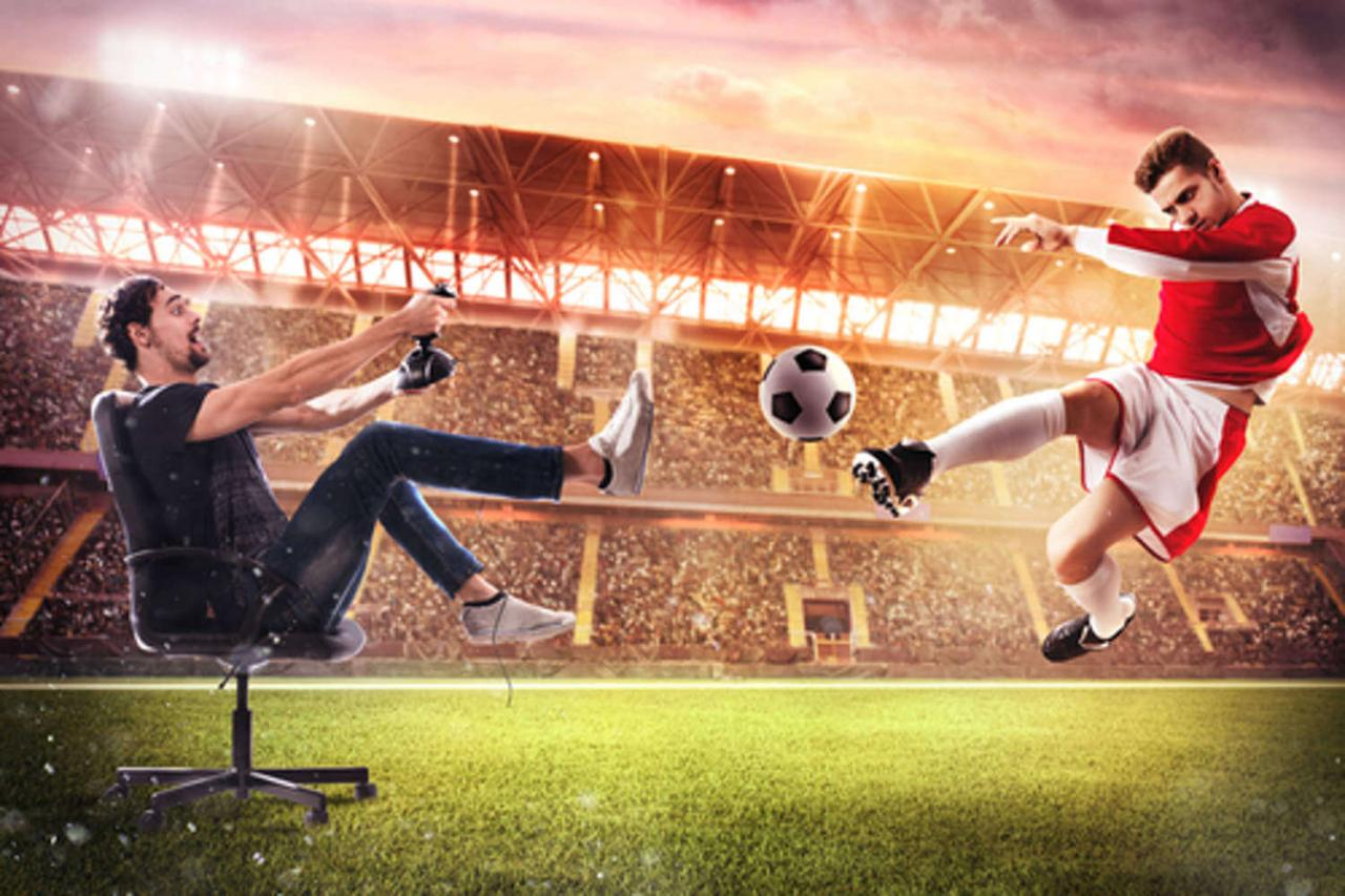 Smart Sport Betting Guide – Understanding The Basics – Rimanews
